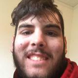 Brandonlong from Gobles   Man   24 years old   Scorpio