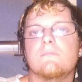 Michael from Wheaton | Man | 30 years old | Virgo