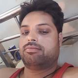 Marwahalalit from Sirathu | Man | 37 years old | Scorpio