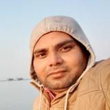 Sanjay from Orai   Man   35 years old   Leo