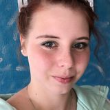 Anna from Herne | Woman | 23 years old | Cancer