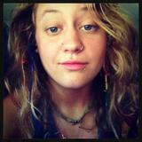 Blanche from Blacksburg | Woman | 23 years old | Leo