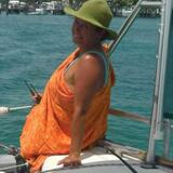 Kodey from Gretna | Woman | 50 years old | Libra