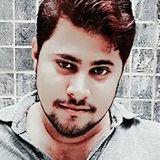 Aryan from Danapur   Man   27 years old   Aquarius
