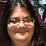 Nativeangel from Dunbar | Woman | 46 years old | Sagittarius