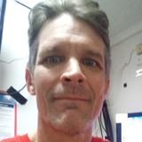 Chris from Temple | Man | 46 years old | Sagittarius