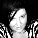 Caprigal from Upper Hutt | Woman | 37 years old | Leo