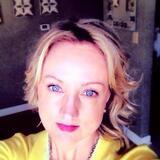 Tameka from Evanston | Woman | 42 years old | Sagittarius