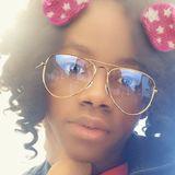 Berlanca from Farmingdale | Woman | 20 years old | Leo