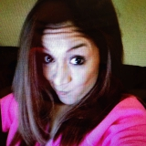 Aly from Helotes   Woman   32 years old   Cancer