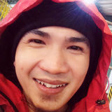 Erick from Pematangsiantar | Man | 35 years old | Aries