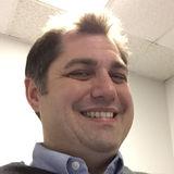 Chris from Shreveport   Man   46 years old   Scorpio