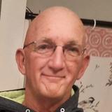 Herbmostekxw from Kearney | Man | 59 years old | Taurus