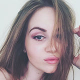 Loyalbaby from Bethesda | Woman | 23 years old | Pisces