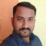 Praveen from Tumkur | Man | 31 years old | Capricorn
