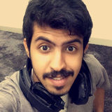 Toop from Dammam | Man | 25 years old | Taurus