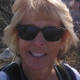 Pc from Phoenix | Woman | 57 years old | Sagittarius