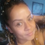 Kitana from Lumberton | Woman | 37 years old | Virgo