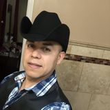 Zenon from Katy | Man | 41 years old | Cancer