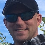 Trevor from Fort Collins | Man | 36 years old | Pisces