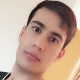 Niamat from Ruffec | Man | 26 years old | Capricorn