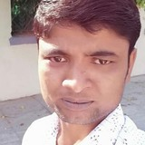 Princ from Asansol   Man   27 years old   Aries