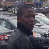 Rolandy from St. John's | Man | 32 years old | Taurus