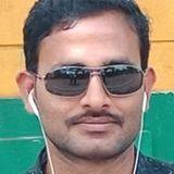 Happy from Paradip Garh   Man   33 years old   Gemini