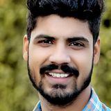 Ravikingra from Ludhiana | Man | 23 years old | Scorpio