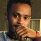 Irwan from Manokwari | Man | 21 years old | Taurus