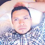 Alexiou from Talladega | Man | 41 years old | Gemini