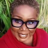 Tiff from Orlando | Woman | 50 years old | Aquarius
