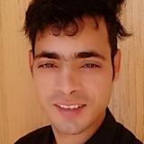 Ok from Dammam   Man   25 years old   Sagittarius