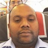 Tamilselvan from Dharmapuri | Man | 39 years old | Leo