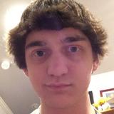 Pursuitsanta from Mechanicsburg | Man | 22 years old | Scorpio