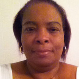 Marie from Port Allen | Woman | 54 years old | Pisces