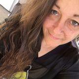 Heidiho from Deer Isle | Woman | 45 years old | Leo