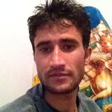 Alamyar from Apo | Man | 31 years old | Capricorn