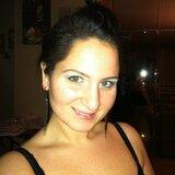 Aleida from Brighton   Woman   35 years old   Virgo