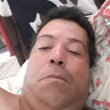 Boideiro looking someone in Caarapo, Estado de Mato Grosso do Sul, Brazil #10