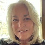 Tammy from Conroe | Woman | 62 years old | Cancer