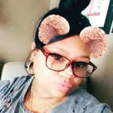 Ebby from New Castle | Woman | 32 years old | Sagittarius