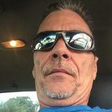 Senior Dating in Mobile, Alabama #6