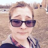 Meganjane from Franklin Grove | Woman | 31 years old | Sagittarius