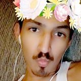 Ivang from Brownsville   Man   25 years old   Aries