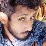 John from Kunnamangalam   Man   28 years old   Aquarius