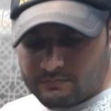Ali from Dubai   Man   25 years old   Aries