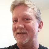 Scottie from Nashua | Man | 57 years old | Taurus