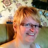 Tami from Brighton | Woman | 49 years old | Aquarius