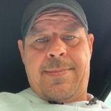 Jay from Maryville | Man | 44 years old | Cancer